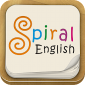 Spiral English Curriculum