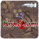 Ninja Jump file APK Free for PC, smart TV Download