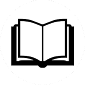 OpenBook - Book Reviews