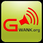 Gwank.org