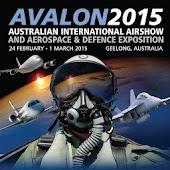 Avalon 2015