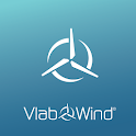 Vlab Wind Augmented Reality