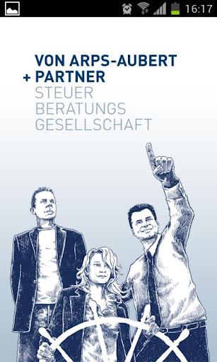 ARPS-AUBERT + Partner