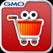 買い物ポケット byGMO 最安値を検索する価格比較アプリ