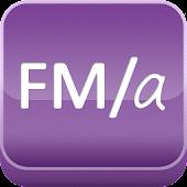 My FM/a®