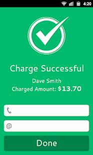 玩商業App Credit Card Reader免費 APP試玩