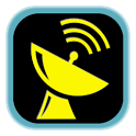 Satellite Check - GPS Status icon