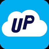 UP  by EL AL