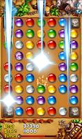 Screenshot of Classic Jewels