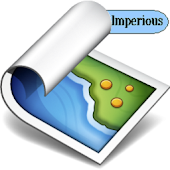 GIS Mobile - Imperious