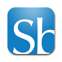 Sb Mobile Banking icon