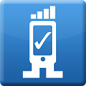 RantCell - Network Speed Test icon