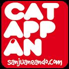 Catappan icon
