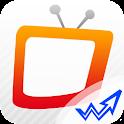 Entendu à la Tv : Phrase culte logo