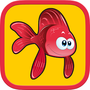 Fish Puzzles for Kids – Lite for PC and MAC