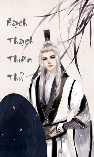Bach Thach Thien Thu - Co Long