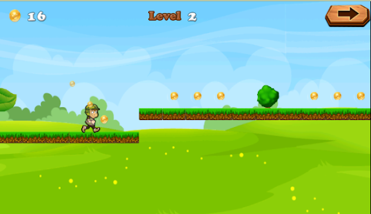 download el chavo world apk on pc download android apk