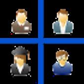 Group Divider