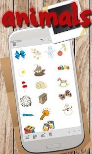 ResPack 11- Symbols 符號|玩工具App免費|玩APPs