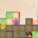 Tetris Quest Classic icon