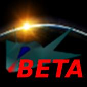 Eozoon (BETA)