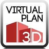 Magicplan android apps on google play for Virtual flooring app