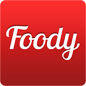 Foody - Restaurants Review VN