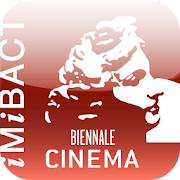 BIENNALE CINEMA 2015
