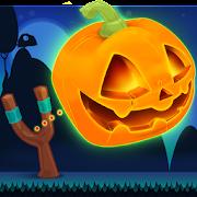 Game Angry Pumpkins Halloween APK for Windows Phone