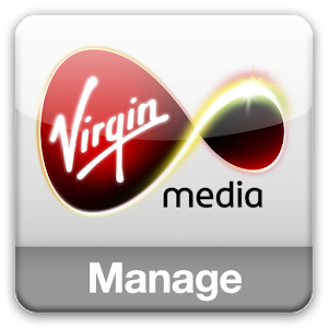 Virgin Mobile My Account