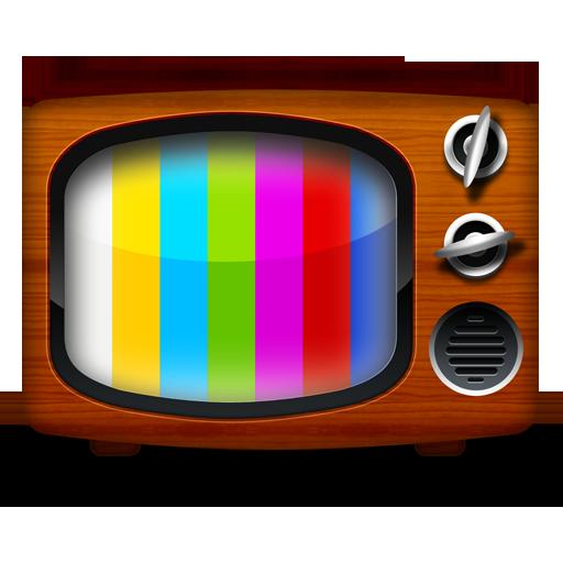 電視劇鈴聲 娛樂 LOGO-玩APPs