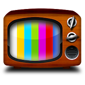 Ringtones Tv Series