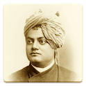 Daily Swami Vivekananda Quotes icon