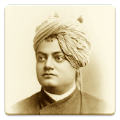 Daily Vivekananda Quotes
