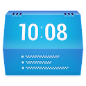 DashClock Widget widgets personalization editors choice dashclock apps