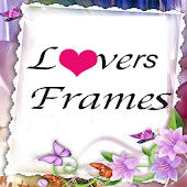 Lovers Frames