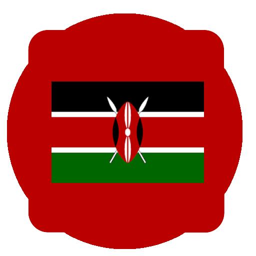 Kenyan Music 媒體與影片 App LOGO-硬是要APP