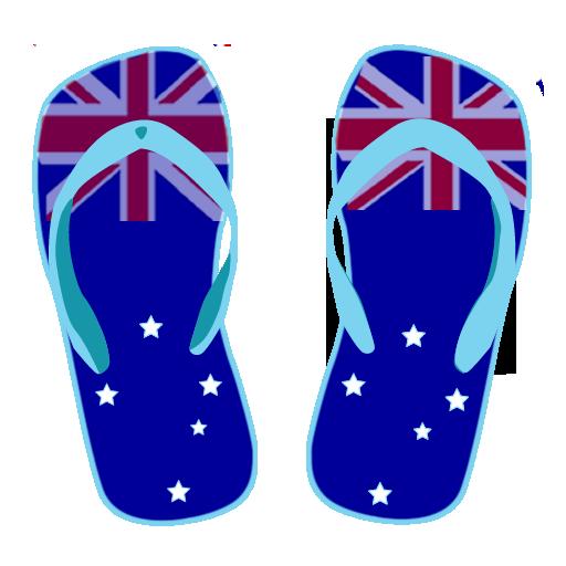 Australian Public Holidays Pro