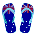 Australian Public Holidays Pro icon