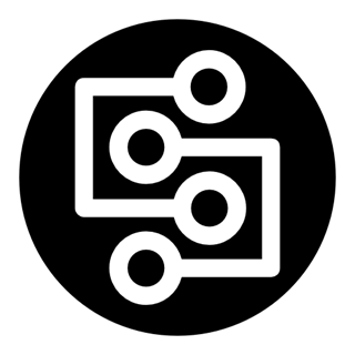 幕迷影評 | 守護者(Watchmen) 片頭(Opening Credit)解析