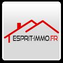 ESPRIT-IMMO.FR