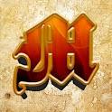 Mage Arena logo