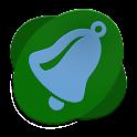 Geobells Pro icon