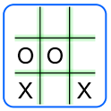 Tic Tac Toe multiplayer hps icon