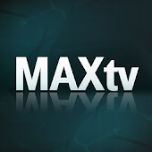 MAXtv To Go