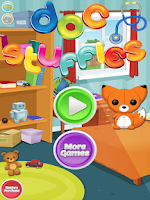 Screenshot of Doc Stuffies - Kids Toy Doctor