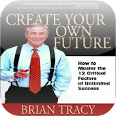 Create Your Own Future Summary