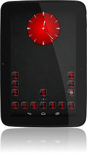 Zooper Widget Pro 2.60 APK Download free for Android ...