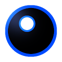 Live Balls Wallpaper (free) icon