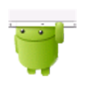 StatusNote (Status Note) icon